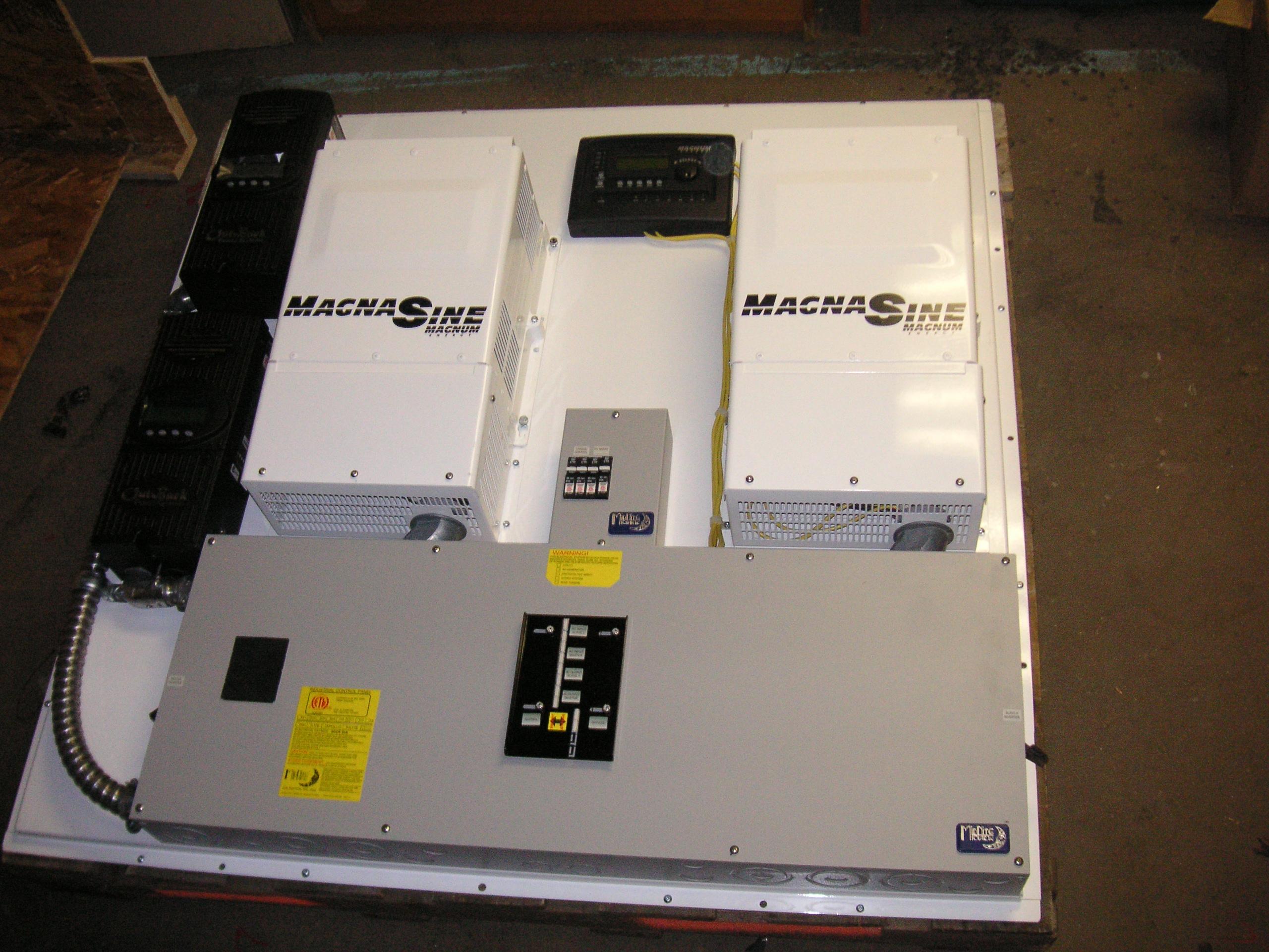 magnum-8kw-24v-inverter-power-panel-2.jpg