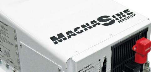 magnum-magnasine-magnum.jpg