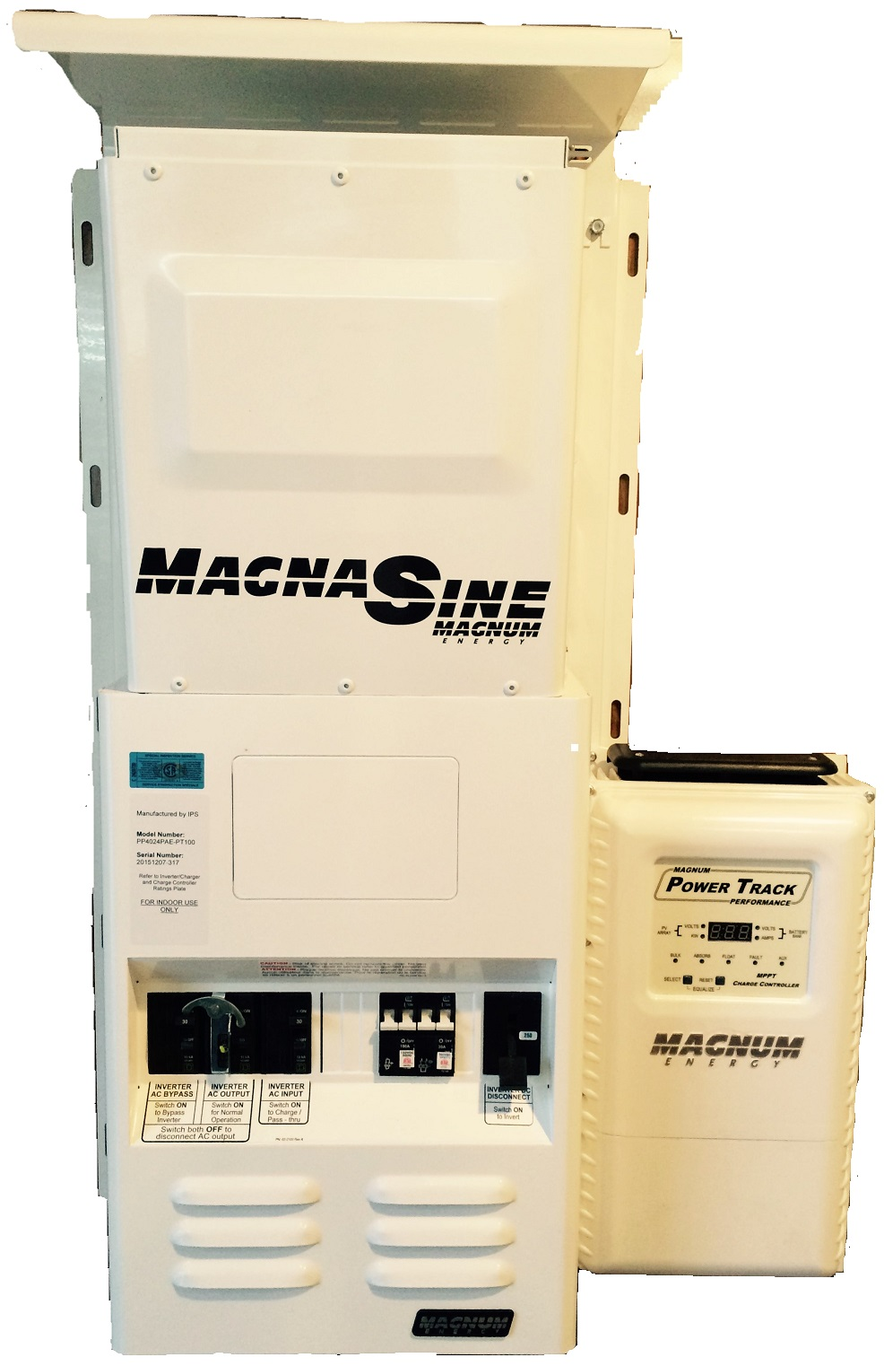 magnum-mini-power-panel-with-pt-100-magnum-mppt-solar-controller.jpg
