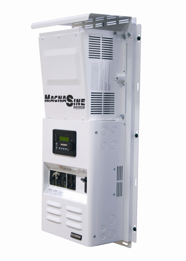 magnum-mmp-panel-with-inverter-mini-power-panel.jpg