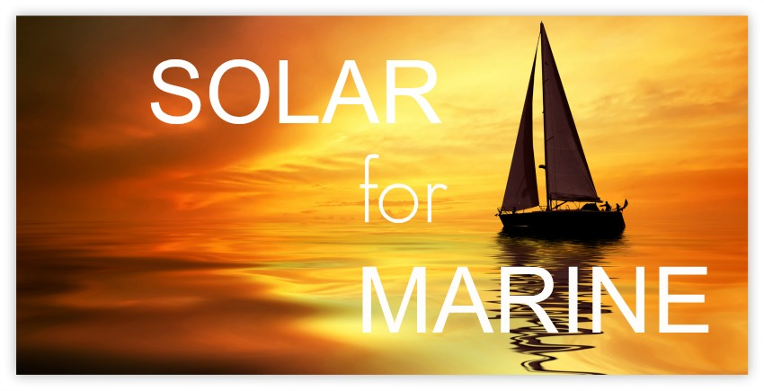 marine-solar-panels-batteries-charge-controllers.jpg