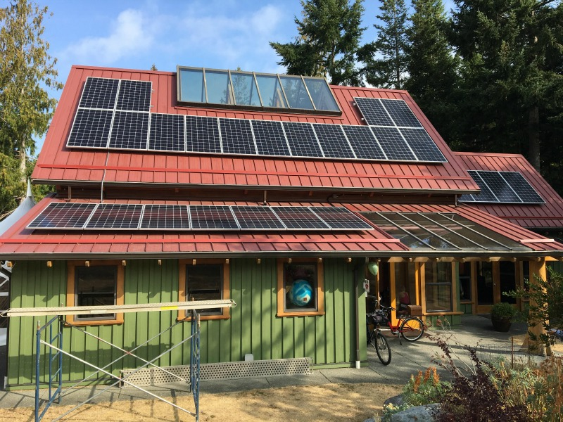mayne-island-community-center-society-solar-grid-tie-system-.jpg