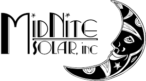 midnite-solar-canada-off-grid-grid-tie-solar-panel-electric-systems.png