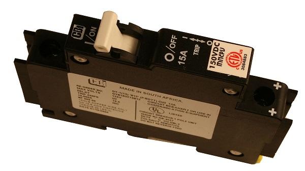 midnite-solar-dc-din-rail-breaker-mnepv-solar-breaker-dc-canada.jpg