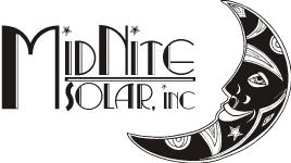 midnite-solar-logo-1-.jpg