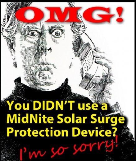 midnite-solar-surge-protectors-and-lightning-arrestors-canada.pdf.jpg