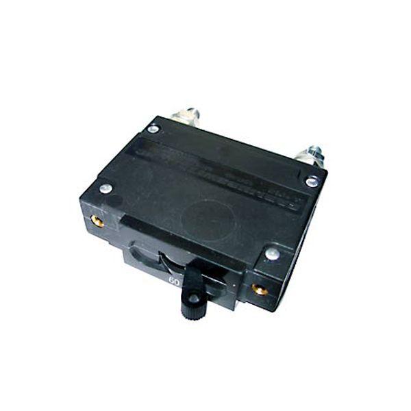 mnedc-15-stud-mount-breaker.jpg