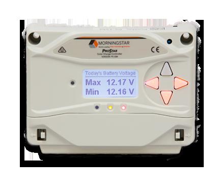 morningstar-prostar-ps-15m-solar-controller-regulator-15a-with-display.png