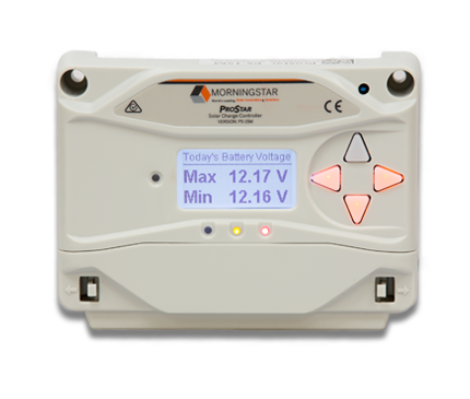 morningstar-prostar-ps-30m-solar-controller-regulator-30a-with-display-ps30m.png