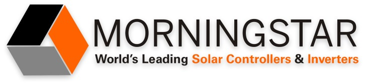 morningstar-solar-contollers-and-inverters.jpg