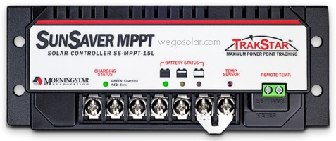 mppt-solar-charge-controller-regulator-ss-mppt-15l-sunsaver-morningstar-canada.jpg
