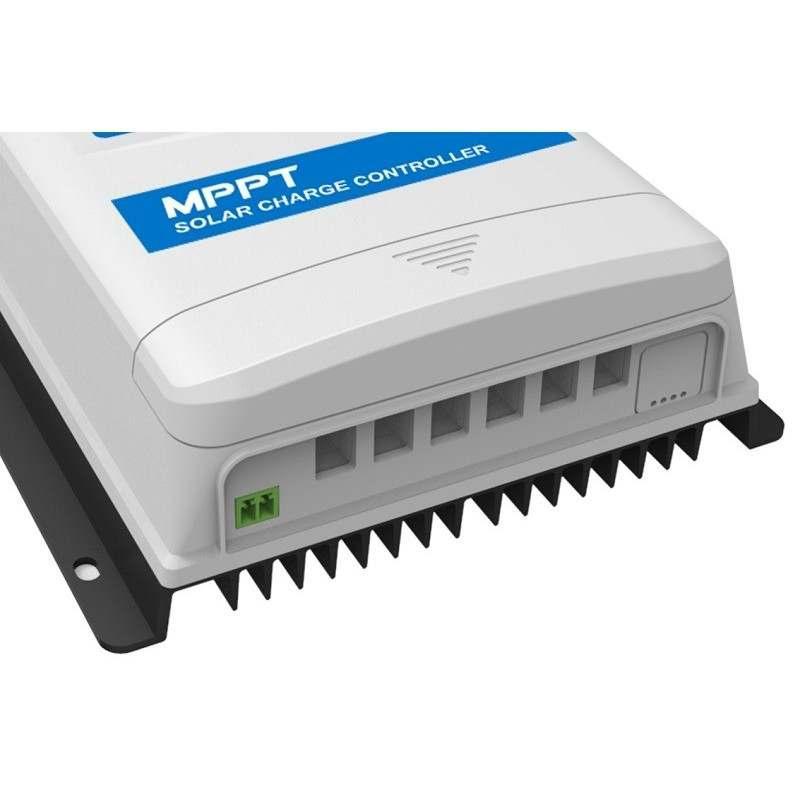 mppt-solar-controller.jpg
