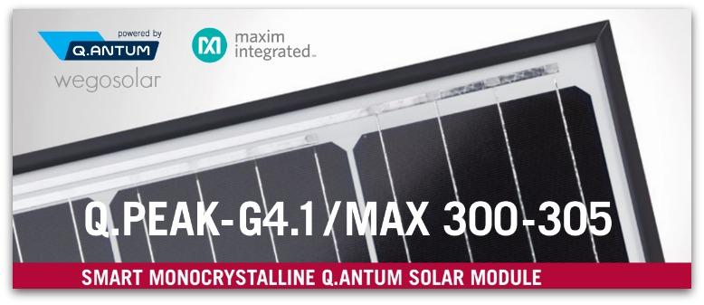 nanaimo-solar-.jpg