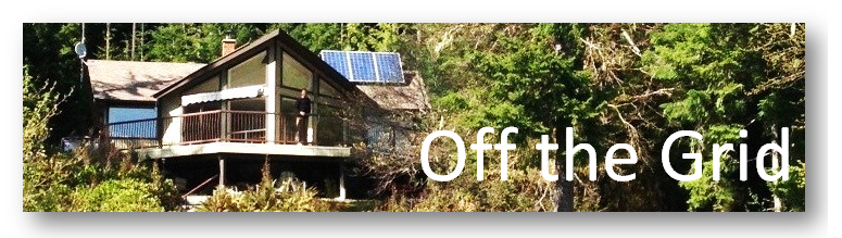 off-the-grid-solar-panels-vancouver-island-bc-canada.png