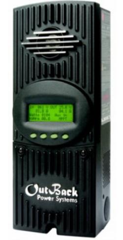 outback-fm60-mppt-charge-controller-we-go-solar.jpg
