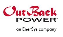 outback-power.png