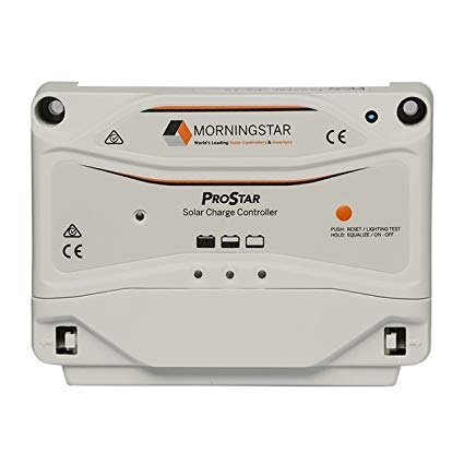 prostar-30-ps30-morningstar-solar-controller-regulator-ps30-ps-30.jpg