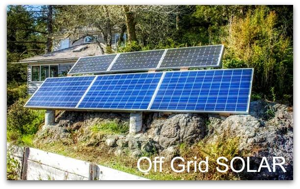 robert-d-solar-panel-pictures.jpg
