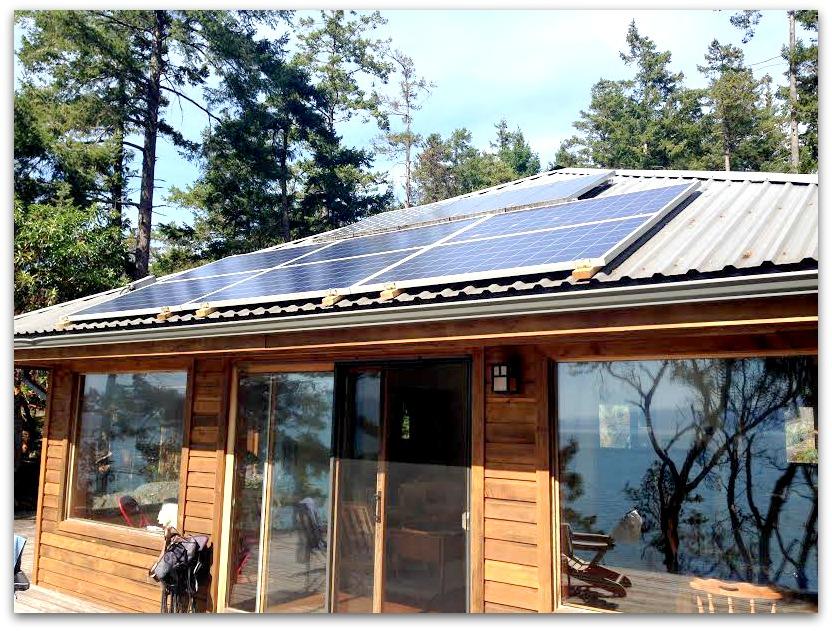 rod-blodell-off-grid-solar-panels-bc-canada.jpg