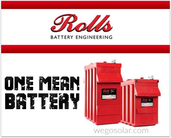 rolls-deep-cycle-agm-flooded-batteries-canada-marine.jpg