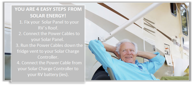 rv-solar-panel-kits-canada.png