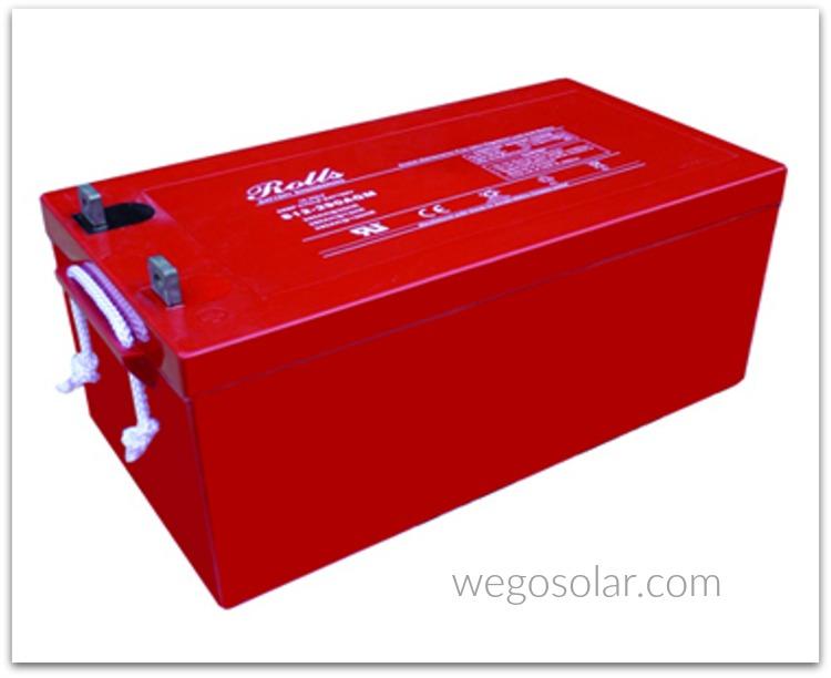 s12-290agm-battery-.jpg