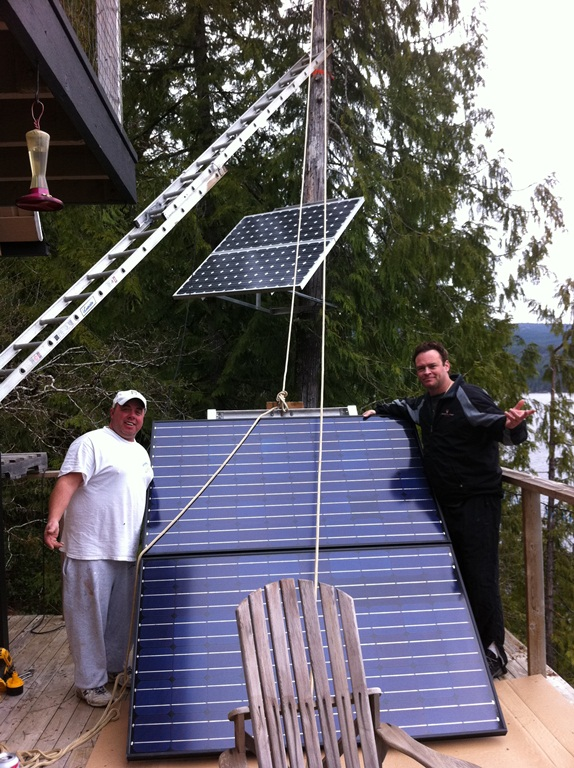 sharp-solar-panels-2-700.jpg