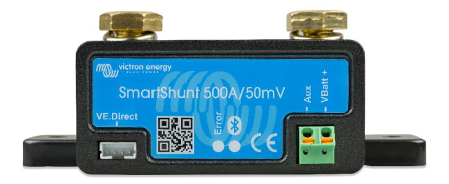 smartshunt-500a-50mv-wego-solar.png