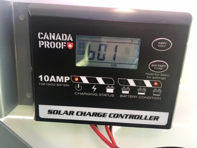 solar-controller-10a-folding-rv-solar-panel-kit-controller.jpg