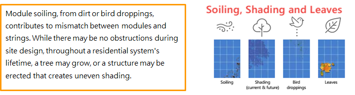 solar-electric-panels-grid-tie-system.png