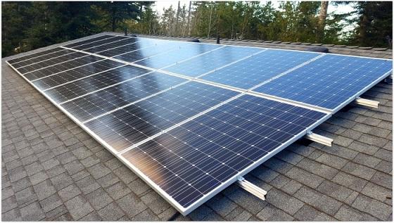 solar-grid-tie-flush-mounting-285w-mono-panels-vancouver-island-bc-canada-comox-solar-12.jpg