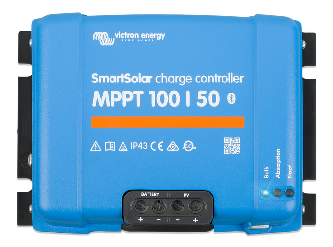 solar-mppt-controller-50a-victron.png