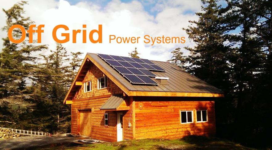 solar-off-grid-power-systems-bc-canada.jpg