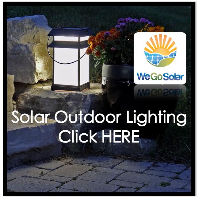 Solar Panels Canada Magnum Pure Sine Wave Inverters