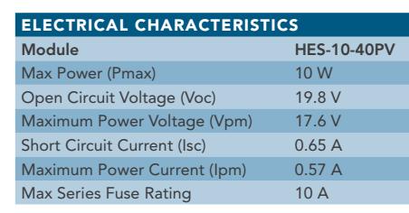 solar-panel-10-watt.png