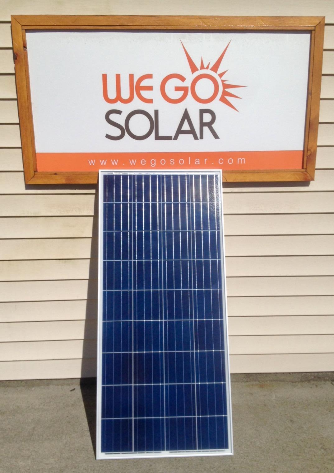solar-panel-160w-12vdc-mc4-poly-.jpg