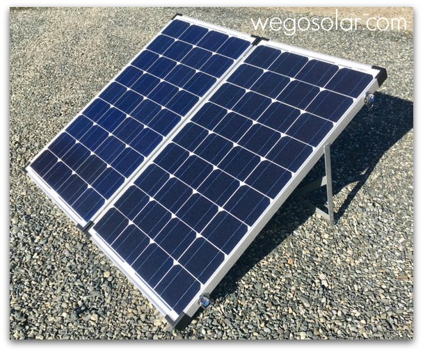 solar-panel-180w-folding-rv-kit-with-15a-solar-controller-with-display-canada.jpg