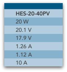 solar-panel-20w.jpg