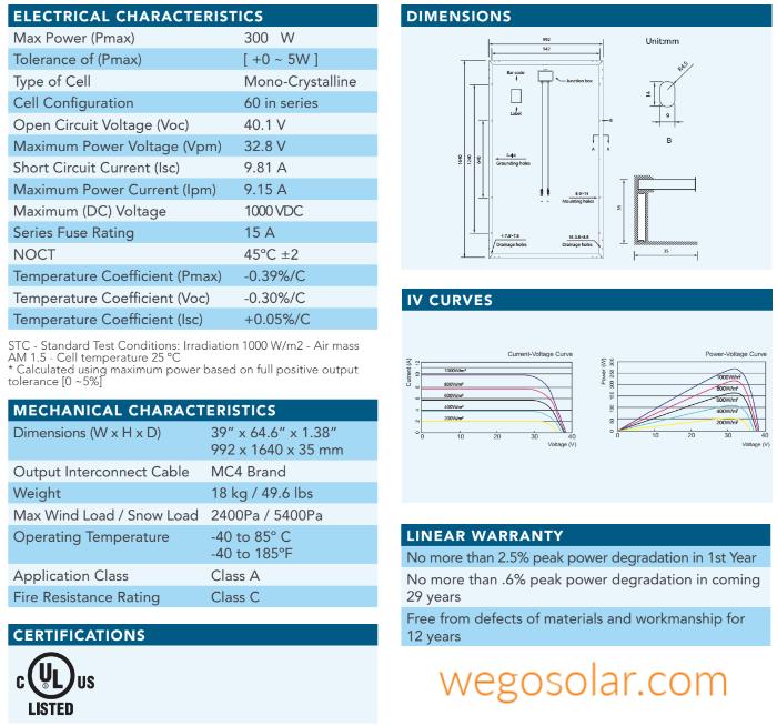 solar-panel-300-watt-black-frame-mono.png