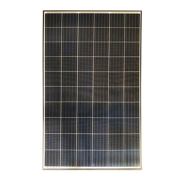 solar-panel-315w-60-cell-black-frame-35mm.jpg