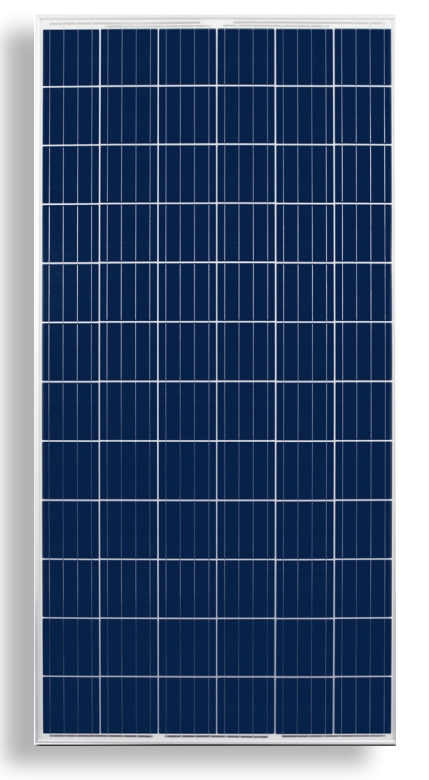 solar-panel-320w-72cell-cowichan-valley-solar-vancouver-island-bc-canada.png