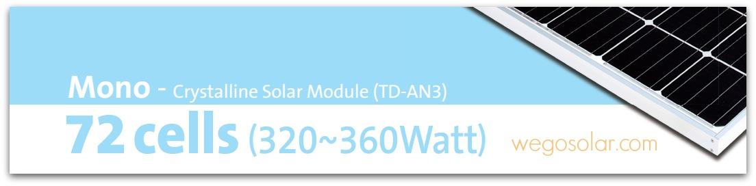 solar-panel-340-watt-72-cell.jpg