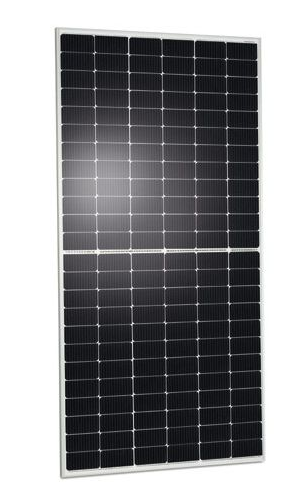 solar-panel-400w-hanwha-qcell-duo-.png