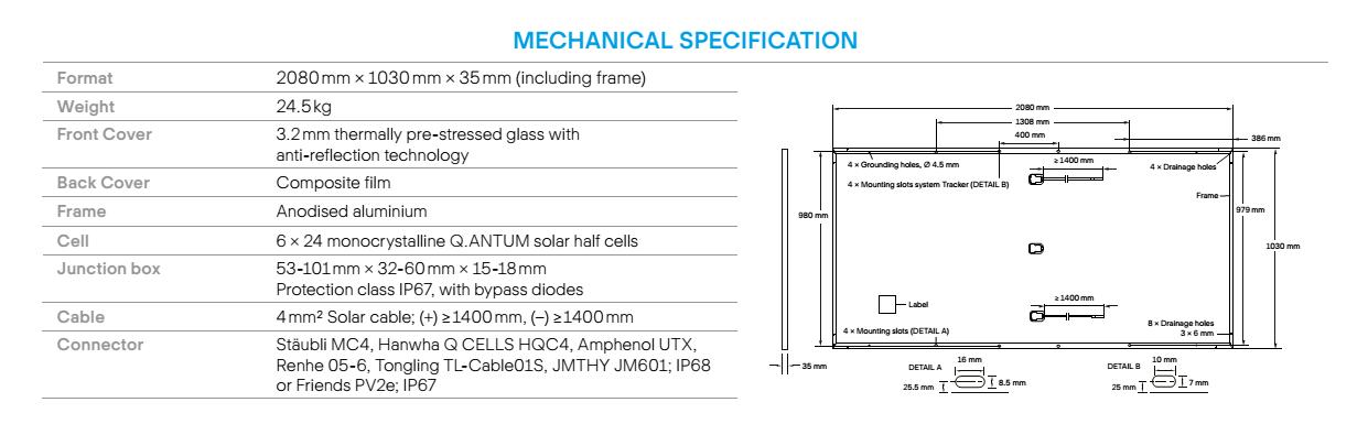 solar-panel-425-watt-mechanical-specs.png
