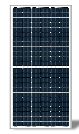solar-panel-440w-longi-bc-canada-vancouver-island.png