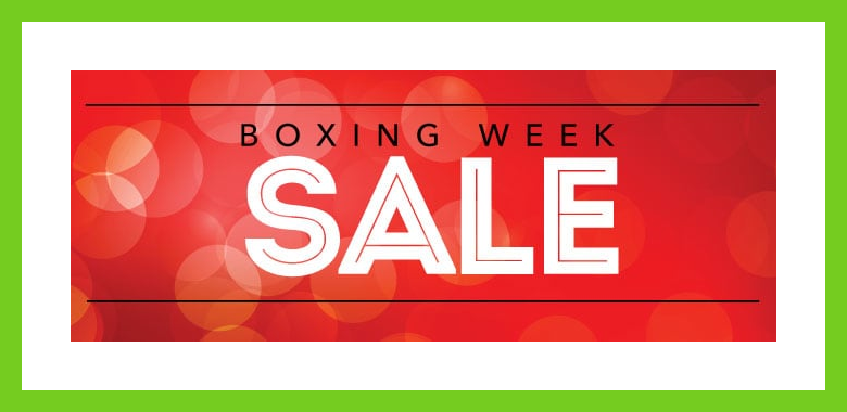 solar-panel-boxing-week-sale.png