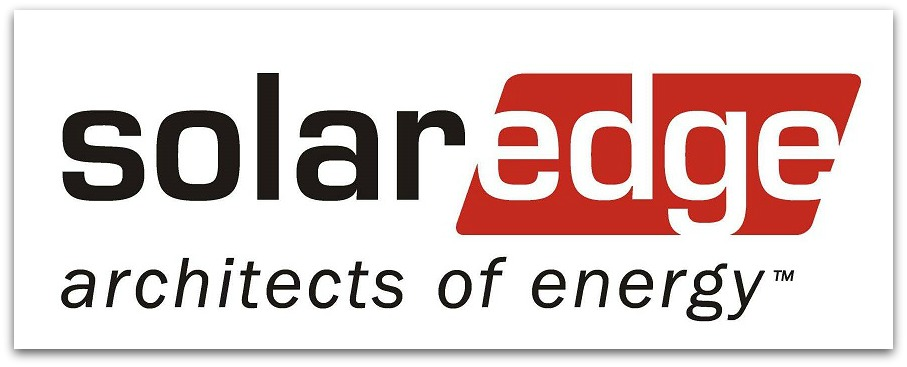 solar-panel-electric-nanaimo-duncan-ladysmith-cedar-mill-bay-vancouver-island-bc-chemainus-cowichan-valley-solar.jpg