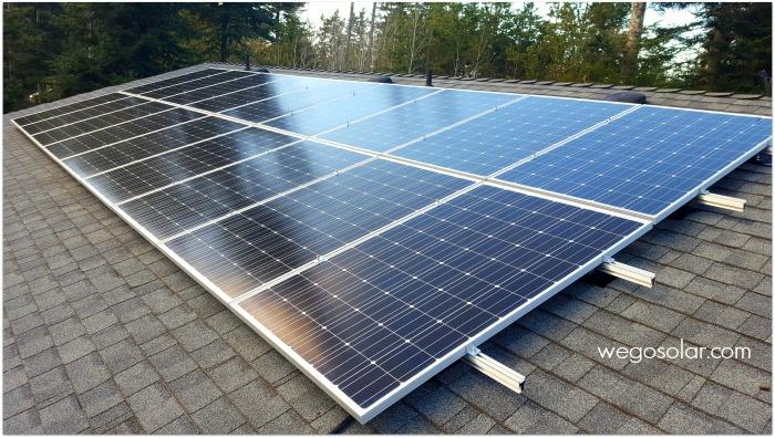 solar-panel-flush-mounting-canada-bc-alberta.jpg