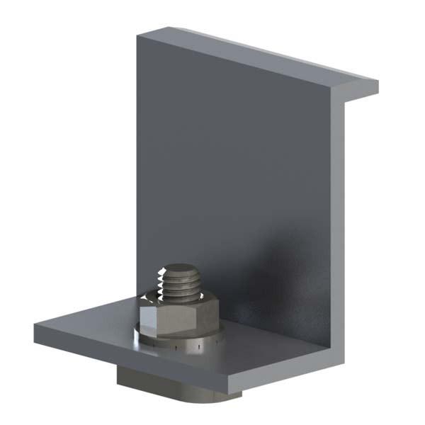 solar-panel-flush-mounting-end-clamp-fast-racking-fr-end.jpg