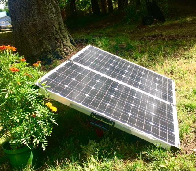solar-panel-folding-kit-140w-mono-solar-panels-module.jpg
